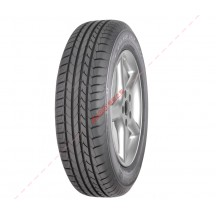固特异 Eagle EfficientGrip 御乘 AO 225/55R16