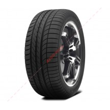 固特异 Eagle F1 Asymmetric 2 弯道之王2代 NO 235/40R19