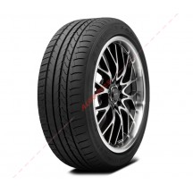 固特异 御乘 Efficient Grip ROF 285/40R20